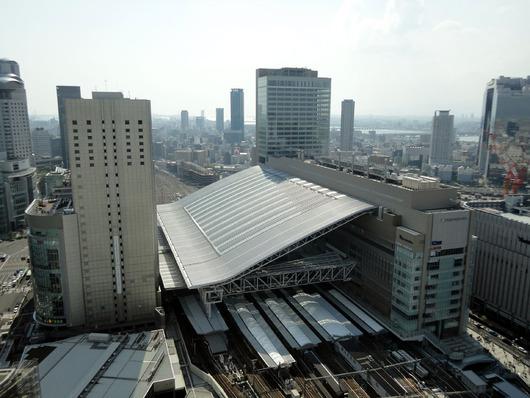 JRW_osaka-station_201104