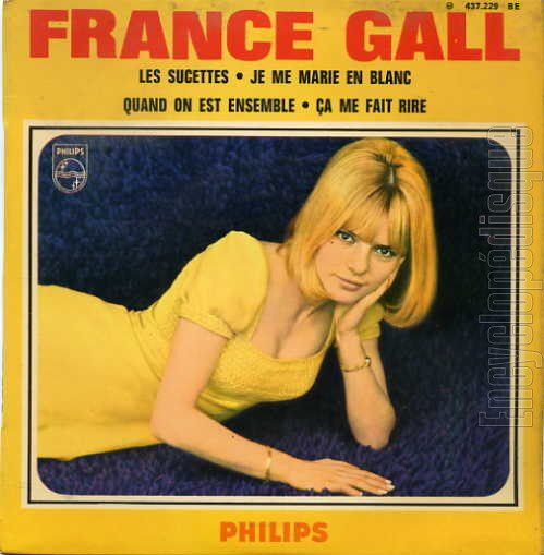les-sucettes-france-gall
