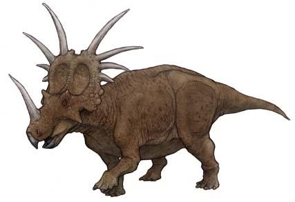 suthitekosaurusu