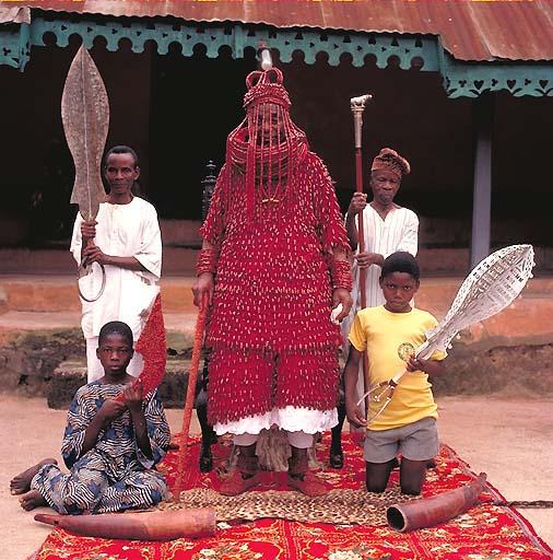african-king-oba-joseph-adekola-ogunoye-nigeria