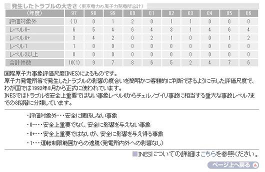 2011-04-19_202153