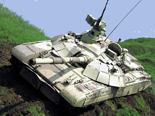 t-72main-battle-tank-military-wallpaper-czv