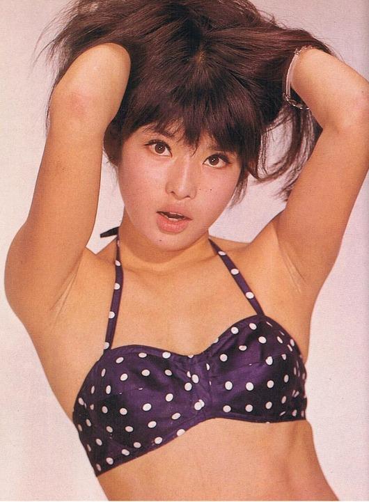 nakamuraakiko