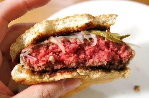 20100611-sous-vide-burger-12