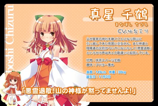 character_chizuru