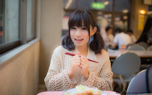 19_kidofuuka_5