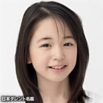 nanami-09-1