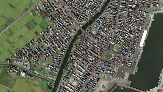 sendai-yuriage-neighborhood-detail-1