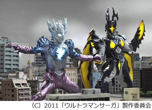 2011-11-22-111520