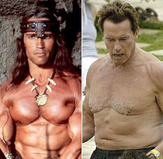 arnold-Schwarzenegger-before-after