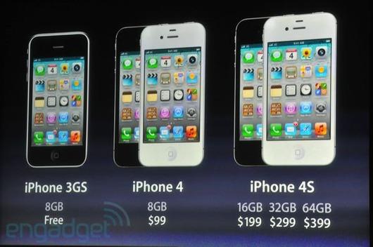 iphone5apple2011liveblogkeynote1590