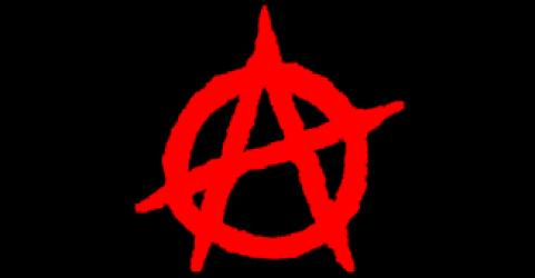 cropped-anarchy