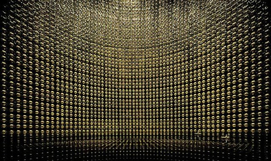 artwork_images_706_413628_andreas-gursky1