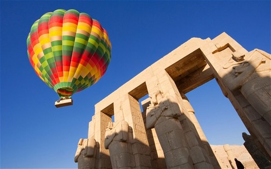 egypt-balloon_2492669b