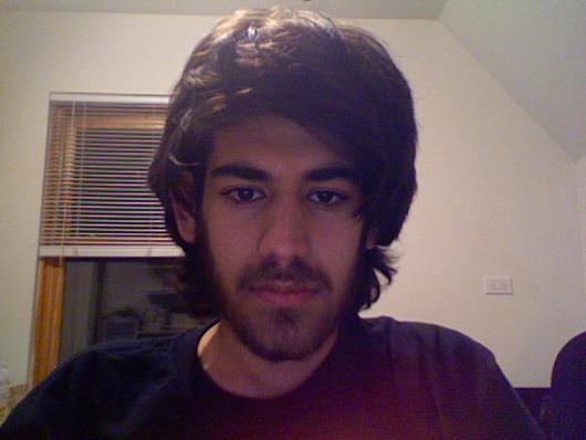 webcam2008