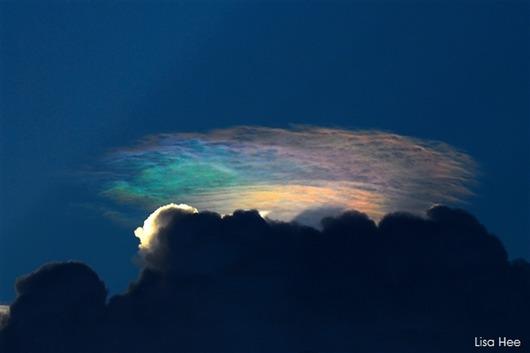 Iridescent_Clouds_20070906_6a