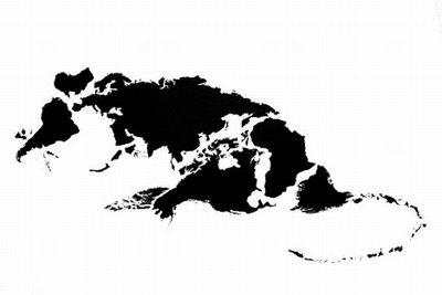Animals_continent_1