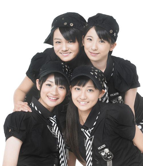 smile001_s_www_barks_jp