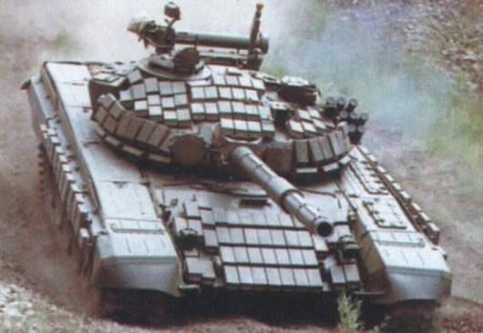 t-72_rd15_2