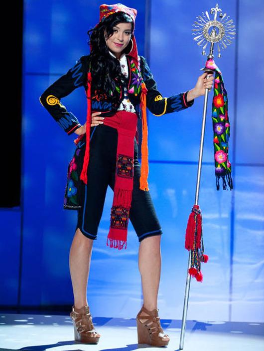 15-Miss-Guatemala-2011-Alejandra-Barillas-Solis