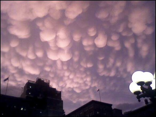 Clouds_NYC