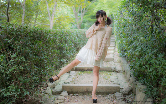 19_kidofuuka_12