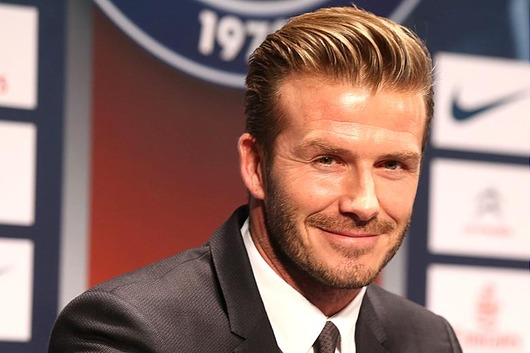 Hair-2013-Beckham-psg