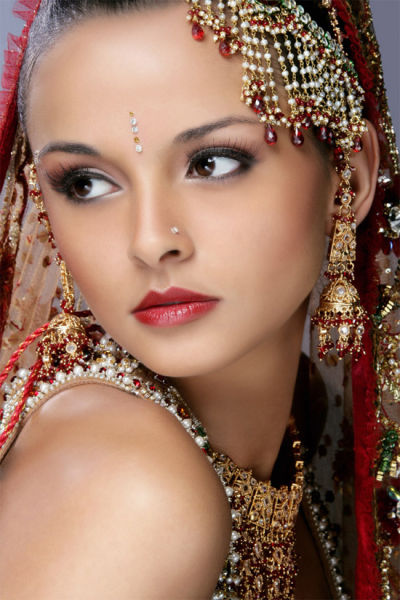 beautiful_indian_brides_011