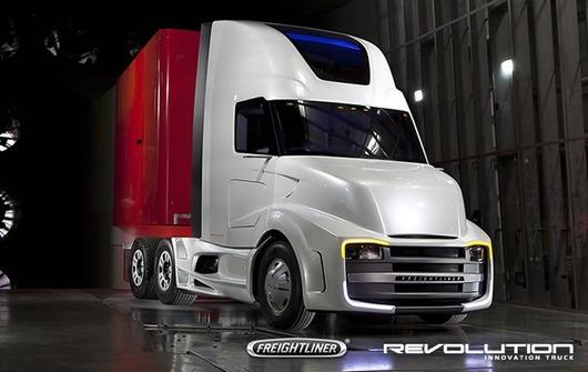 freightliner-revolution-innovation-truck-628