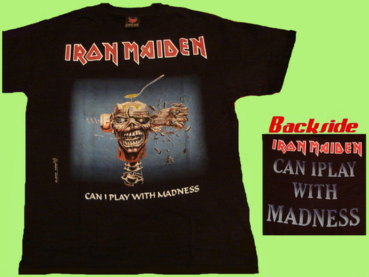 o_DS-IronMaiden-CanIPlayWithMadness