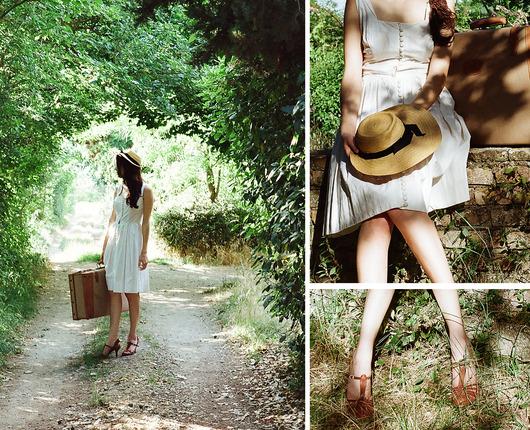 1331866_girl_in_white