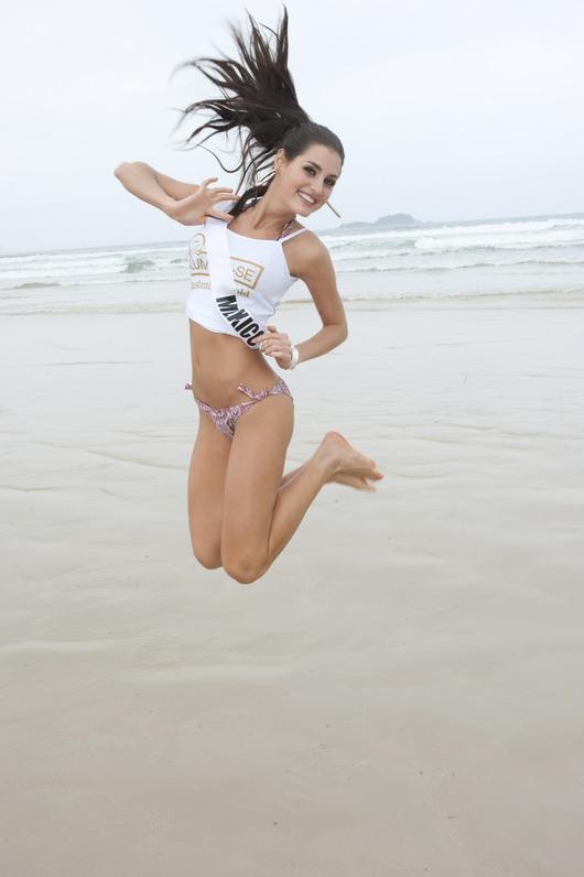 2011-08-31T154427Z_01_SAO308_RTRIDSP_3_BRAZIL