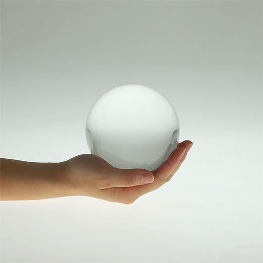 ball100-600