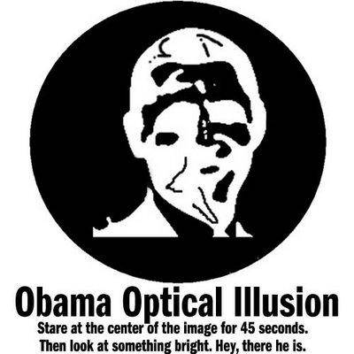 obamaill