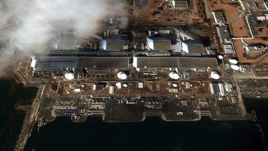 fukushima-nuclear-plant-2
