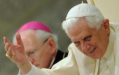 pope_1487746c