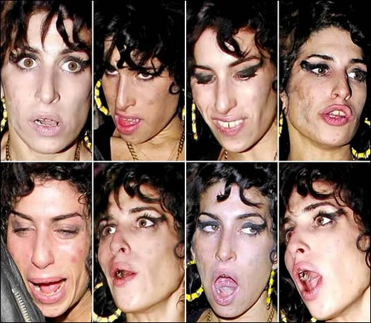 600full-amy-winehouse