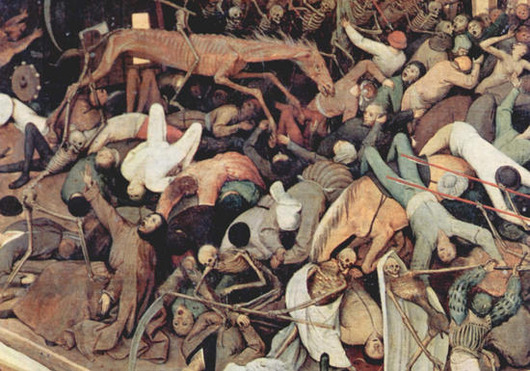 Pieter-Bruegel-s-conception-of-hell_imagelarge