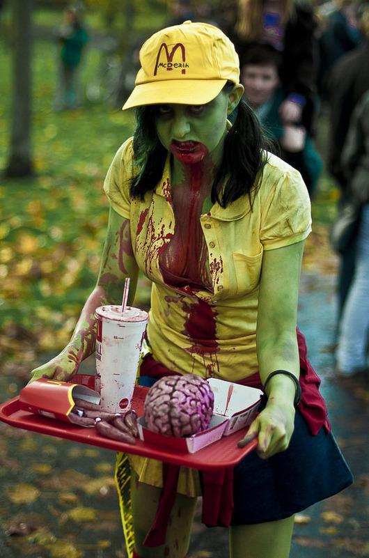 Zombie-McDonald%2527s