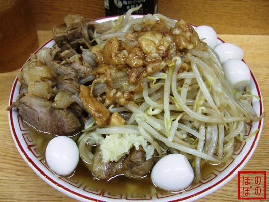 daita-jirou158