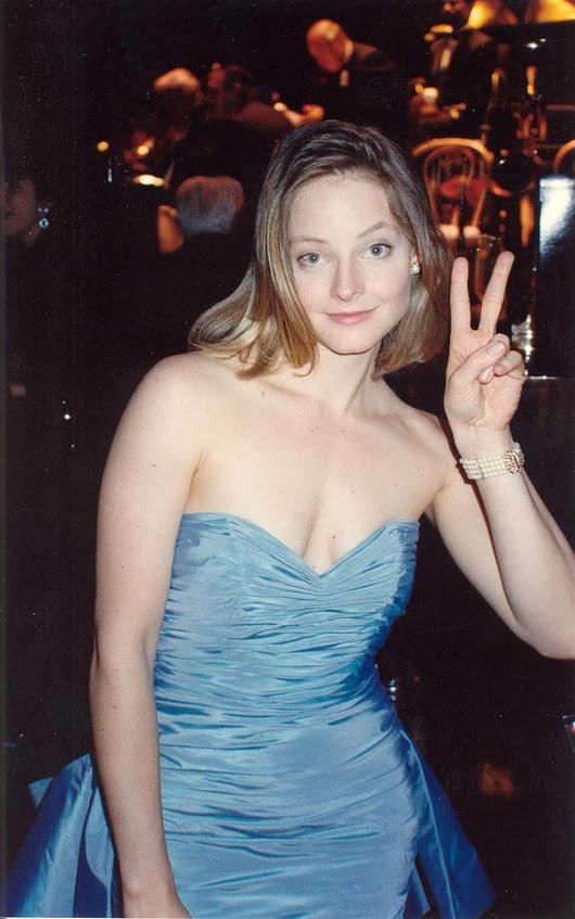 Jodie_Foster_(1989)