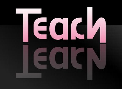 Teach+Learn+Double+Meaning