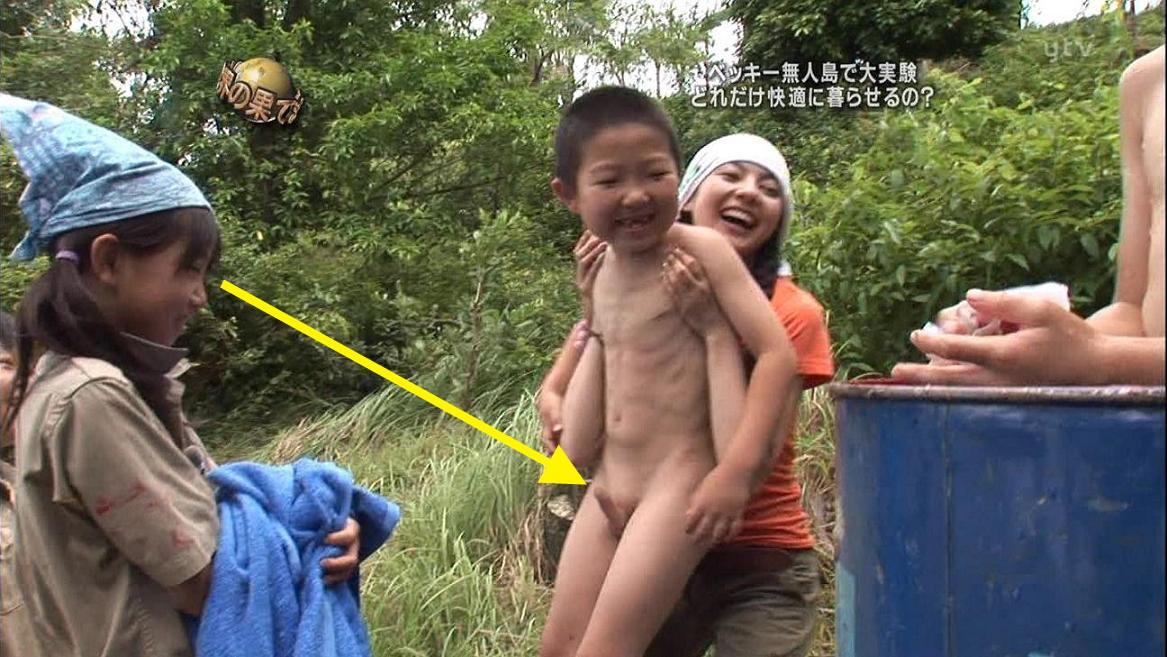 少年と大人の女性のHな画像・動画2012xhamster>1本 xvideo>10本 fc2>6本 YouTube動画>5本 ニコニコ動画>1本 dailymotion>1本 ->画像>76枚