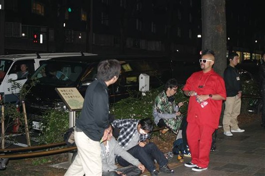 20111013-osretu