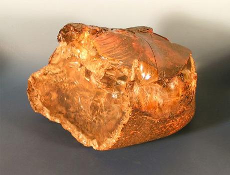 amber-africa-chunk_18185_big