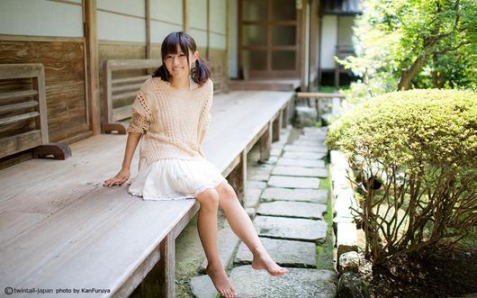 19_kidofuuka_11