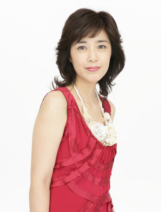 momoko_kikuchi_2