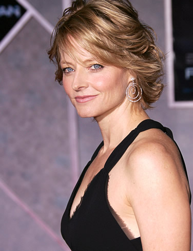 jodie-foster-picture-4