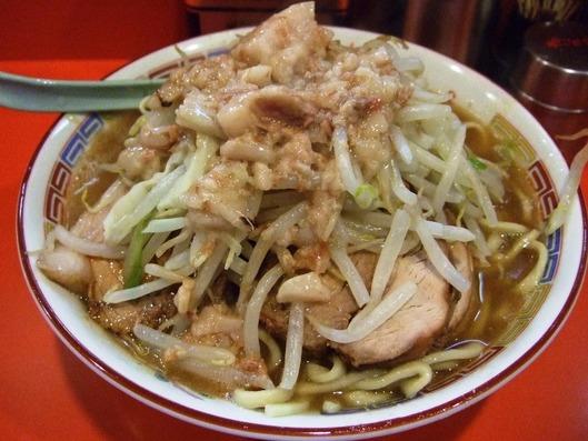sengawa-jirou18