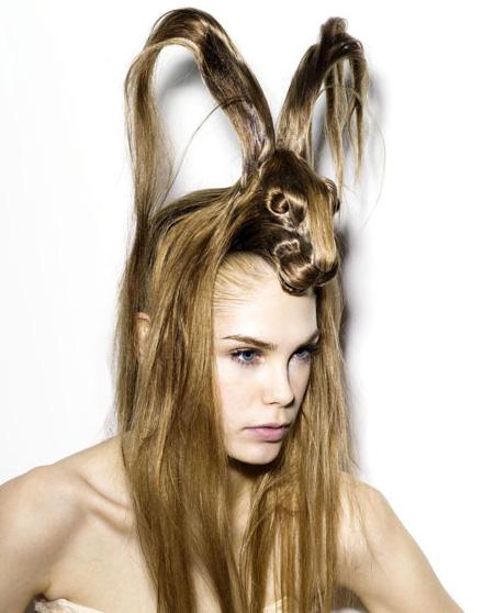 hairhats10